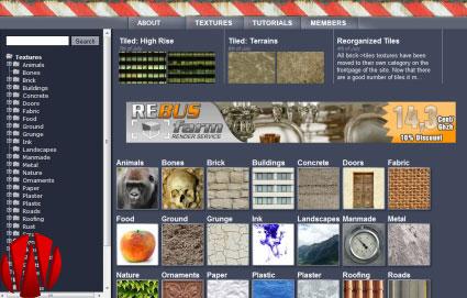 cg_textures