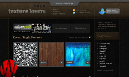 texture_lovers