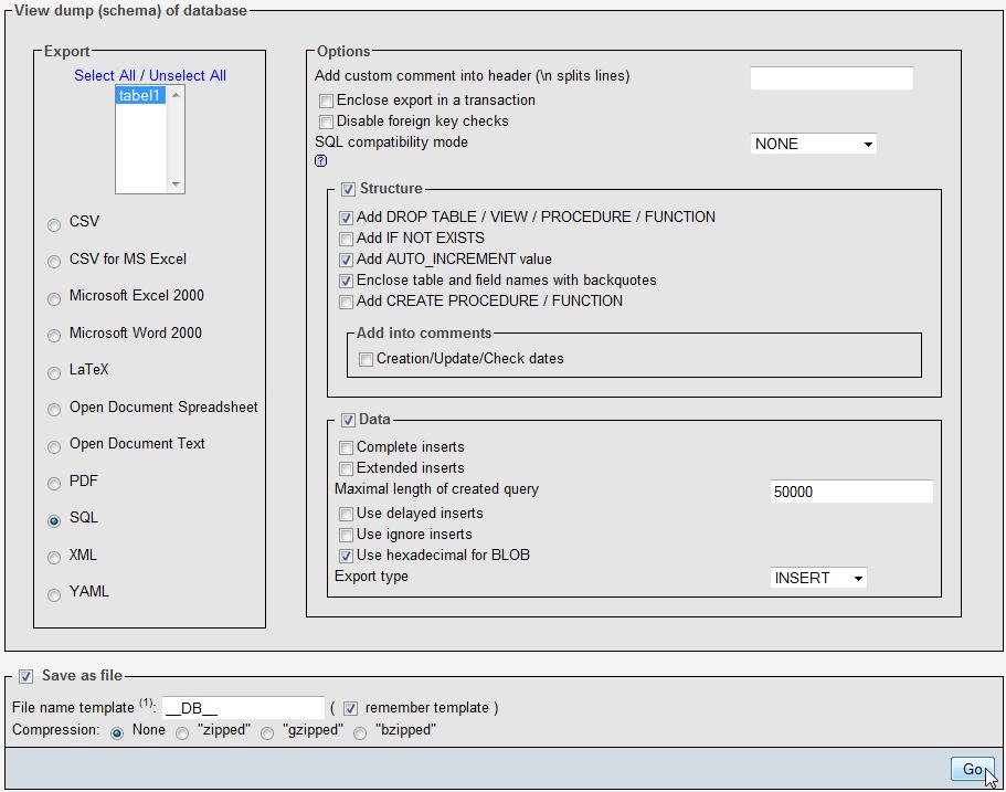 Csv File Splitter Mac Download