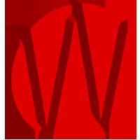 ontwerps webdesign